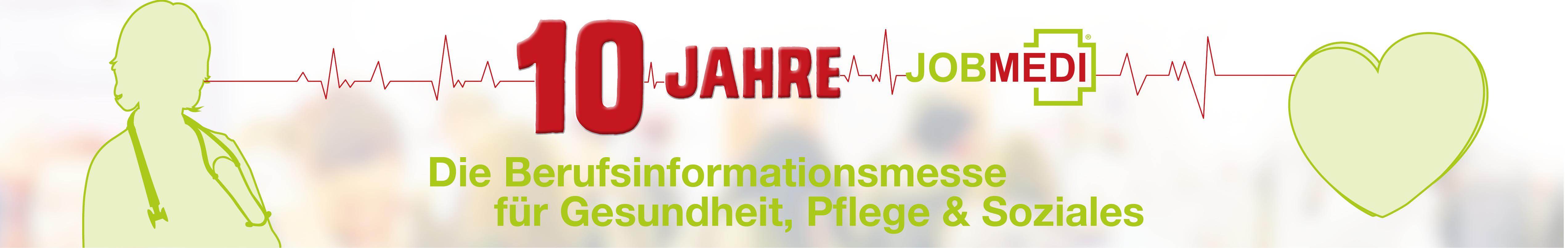 jobmedi_jubilaeum_webseite_slider_2020